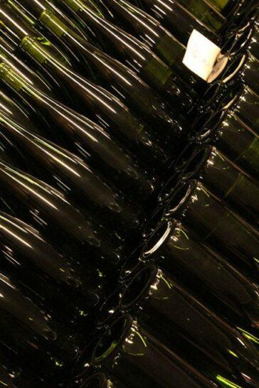 bouteilles_vides-1-1024x682